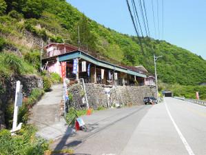 Kumotoriyama_201305151_457