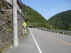 Kumotoriyama_201305152_009