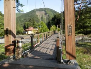 Kumotoriyama_201305152_031