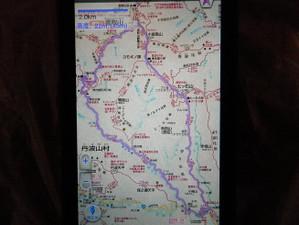 Kumotoriyama_201305152_039