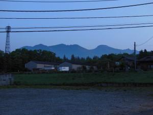 Nasudake_201305251_014
