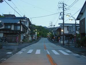 Nasudake_201305251_019