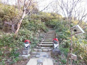 Nasudake_201305251_089