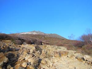 Nasudake_201305251_103