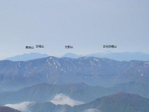 Nasudake_201305252_046