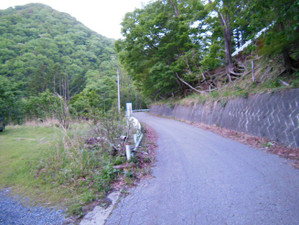 Sukaisan_201306011_006