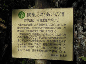 Sukaisan_201306011_132