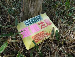 Sukaisan_201306011_350