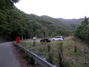 Sukaisan_201306012_023