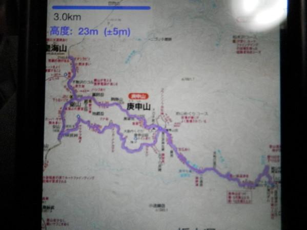 Sukaisan_201306012_031