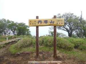Ohkura_hiru_piston_20130608_333