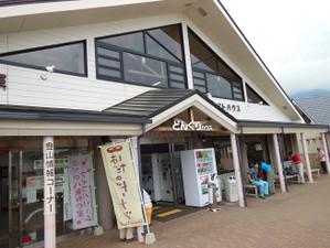 Ohkura_hiru_piston_20130608_544