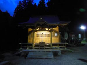 Kaikomagatake_20130706_016