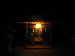 Kaikomagatake_20130706_021