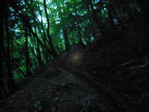 Kaikomagatake_20130706_043