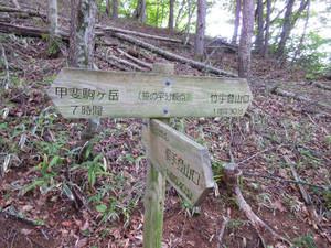 Kaikomagatake_20130706_059