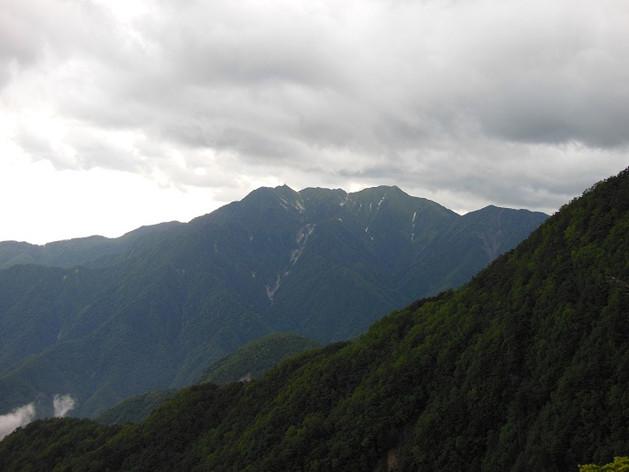 Kaikomagatake_20130706_109