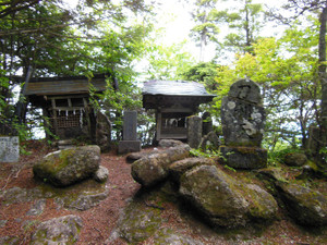 Kaikomagatake_20130706_122