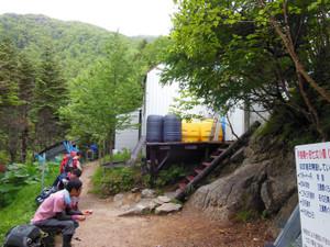 Kaikomagatake_20130706_167