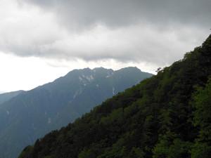 Kaikomagatake_20130706_178
