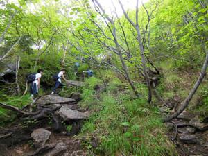Kaikomagatake_20130706_182