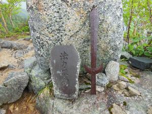 Kaikomagatake_20130706_317