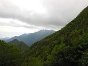 Kaikomagatake_20130706_336