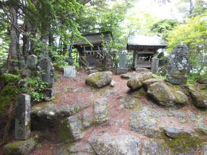 Kaikomagatake_20130706_363