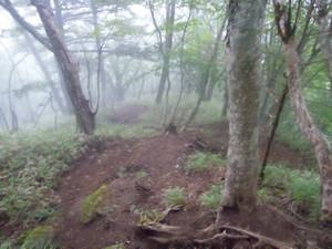Kaikomagatake_20130706_397
