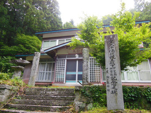 Kaikomagatake_20130706_414