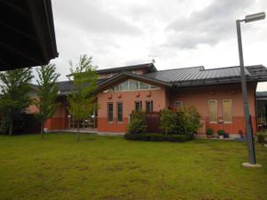 Kaikomagatake_20130706_423