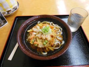 Kaikomagatake_20130706_428