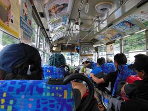Kitadake_20130713_032