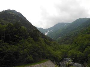 Kitadake_20130713_053