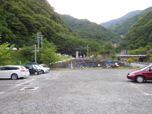 Kitadake_20130713_374