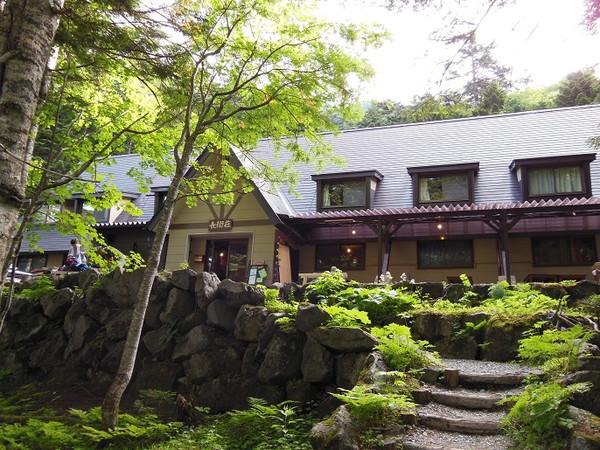 Senjyogatake_20130720_038