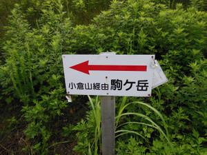 Echigokomagatake_20130810_023