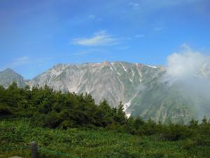 Karamatsudake_20130826_134