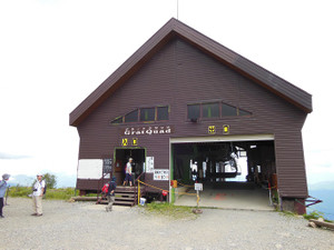 Karamatsudake_20130826_444