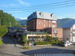 Takatsumayama_20130825_443