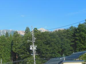 Takatsumayama_20130825_444