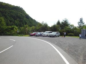 Hanamagariyama_20130831_005