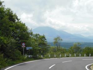 Hanamagariyama_20130831_159