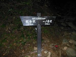 Tanigawarenpobateikei_201309291_019