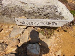Adatarayama_20131014_300