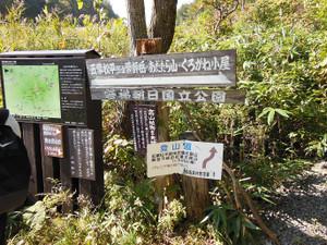 Adatarayama_20131014_352