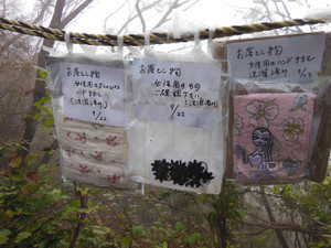 Mizusawayama_hudoutaki_20131019_086