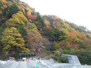 Houousanzan_201311021_025