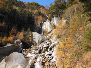 Houousanzan_201311021_114