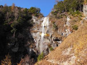 Houousanzan_201311021_140